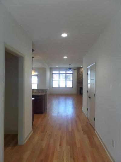 Pinehurst, Raleigh, Southern Pines Rental Active/Contingent: 100 E Lakeview Drive