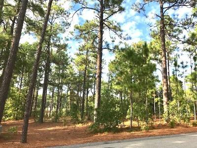 Pinehurst Residential Lots & Land For Sale: 90 Brookhaven Road