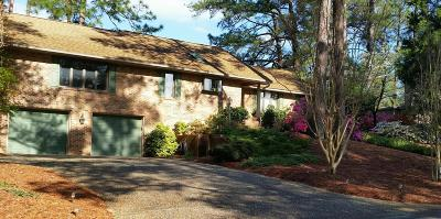 Rental For Rent: 75 Pine Valley Road