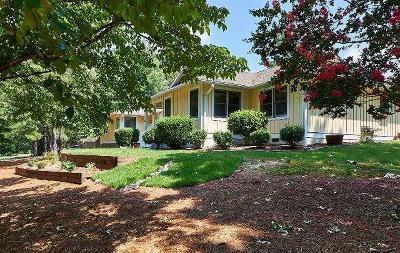 Pinehurst NC Rental For Rent: $1,600