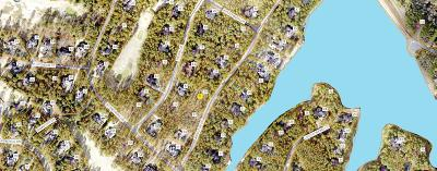 Pinewild Cc Residential Lots & Land For Sale: 30 Abington