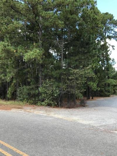 Commercial For Sale: 326 Fields Drive