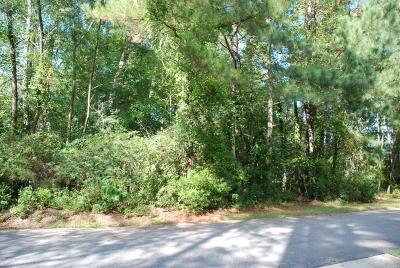 Pinehurst Residential Lots & Land For Sale: 24 Canterbury Circle