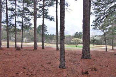 Pinehurst Residential Lots & Land For Sale: 78 Pomeroy Drive