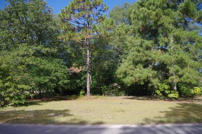 Aberdeen Residential Lots & Land For Sale: 1597 Eastview Drive #72r