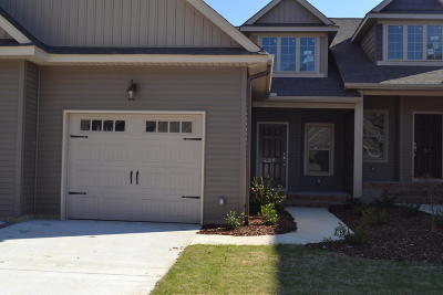 Southern Pines Rental For Rent: 29 Cypress Circle