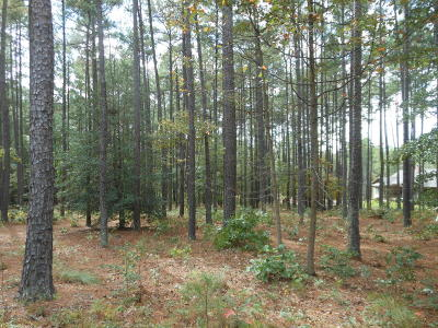Residential Lots & Land For Sale: 57 Greyabbey Dr.