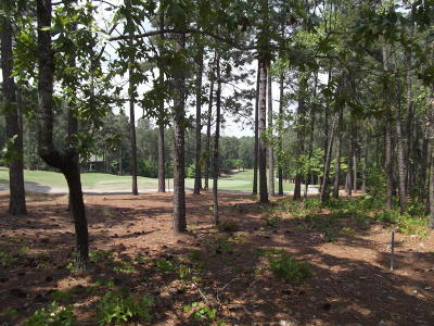 Residential Lots & Land For Sale: 55 Stoneykirk Dr