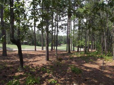 Pinehurst Residential Lots & Land For Sale: 55 Stoneykirk Dr
