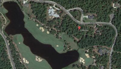 Pinehurst Residential Lots & Land For Sale: 41 Elkton Drive
