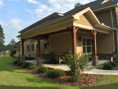 Whispering Pines Rental For Rent: 7 A Robins Roost