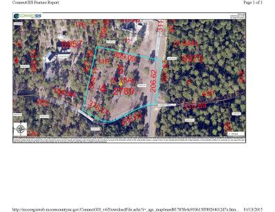 Residential Lots & Land For Sale: 194 Grande Pines