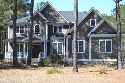 Whispering Pines Rental For Rent: 10 Aurora Drive