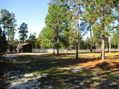 7 Lakes West, Beacon Rdg Residential Lots & Land Active/Contingent: 120 Ziegler Court
