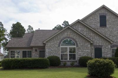 Pinehurst, Raleigh, Southern Pines Rental Active/Contingent: 116 W Chelsea Court