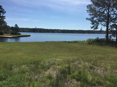 7 Lakes West, Beacon Rdg Residential Lots & Land For Sale: 127 Shaw Drive