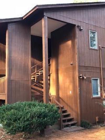 Pinehurst, Raleigh, Southern Pines Rental For Rent: 402 Fairway Court