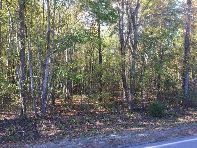 Robbins NC Residential Lots & Land For Sale: $12,900
