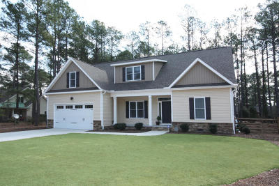 Whispering Pines Rental Active/Contingent: 1185 Rays Bridge Road