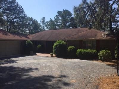 Whispering Pines Rental For Rent: 38 Shadow