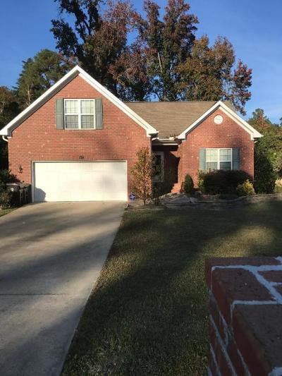 Aberdeen Single Family Home Active/Contingent: 134 Lori Lane