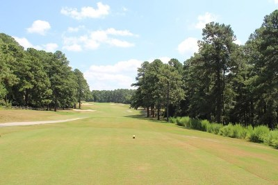 Southern Pines Residential Lots & Land For Sale: Valley View Road