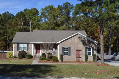 Whispering Pines Rental For Rent: 365 Queens Cove Way
