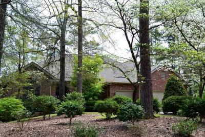 Single Family Home Sold: 478 Loblolly Drive
