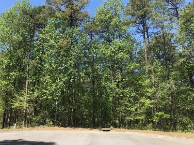 Pinehurst Residential Lots & Land For Sale: 7 Wye Court
