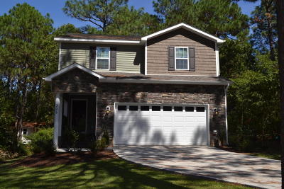 Pinehurst, Raleigh, Southern Pines, Vass Rental : 305 W Rhode Island Avenue