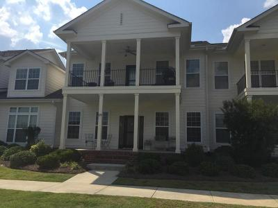 Rental For Rent: 233 Legacy Lakes Way