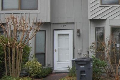 Rental For Rent: 119-B Mallards Cove