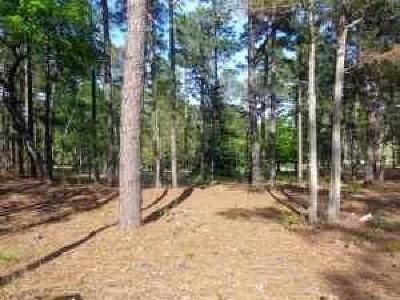 Pinehurst Residential Lots & Land For Sale: 40 Pinewild Drive