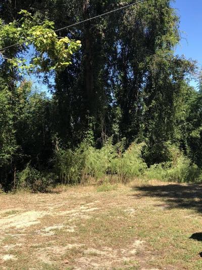 Pinehurst Residential Lots & Land For Sale: 142 Highland Drive