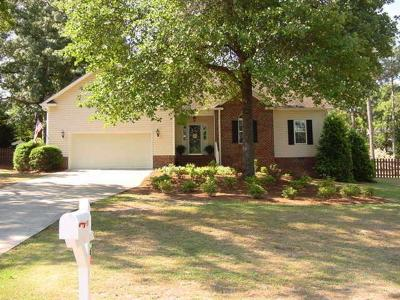 Whispering Pines Rental For Rent: 180 Rothbury Drive