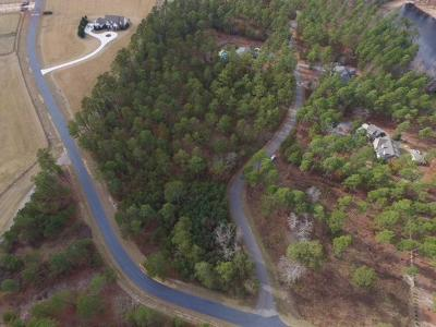 Foxfire Residential Lots & Land For Sale: 155 W Grande Pines Court