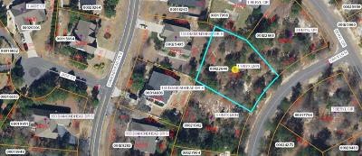 Residential Lots & Land For Sale: 1 N Onyx Lane