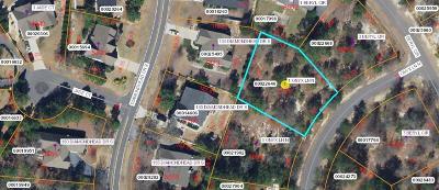 Pinehurst Residential Lots & Land For Sale: 1 N Onyx Lane