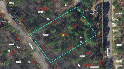 Residential Lots & Land For Sale: 102 Harwich Court