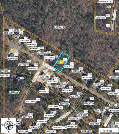 Residential Lots & Land For Sale: 114 Seminole Court