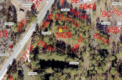 Carthage Residential Lots & Land For Sale: Lot 23 Heritage Farm Road