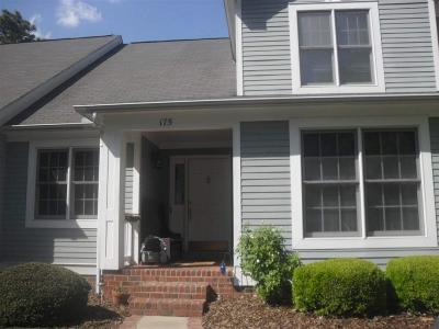 Rental For Rent: 175 Knoll Drive