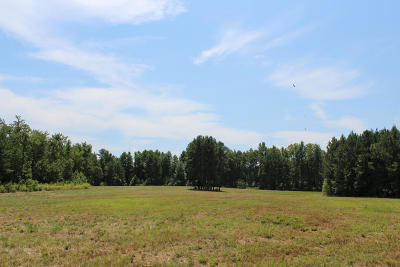 Cameron Residential Lots & Land For Sale: Bracken Hill Road