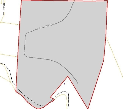 Vass Residential Lots & Land For Sale: Hooting Hollow