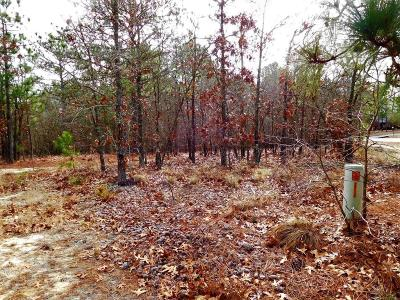 Residential Lots & Land For Sale: 8 Dogwood Court