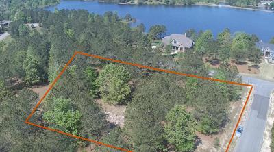Residential Lots & Land For Sale: 199 Trailcrest