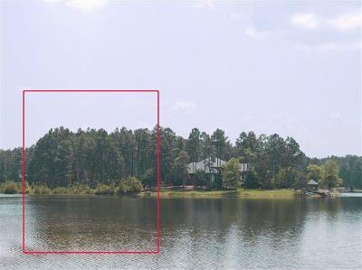 Pinehurst, Raleigh, Southern Pines Residential Lots & Land Sold: 16 Kirkton Court
