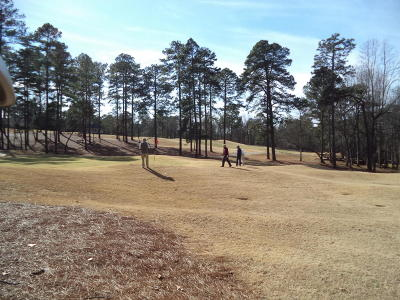 Pinehurst, Raleigh, Southern Pines Residential Lots & Land Sold: 10 Orrin Court