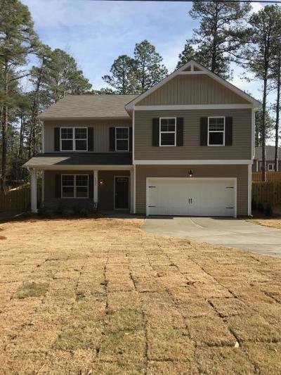 Rental For Rent: 4055 Murdocksville Road