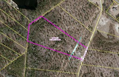 Residential Lots & Land For Sale: 140 Arrowhead Trail